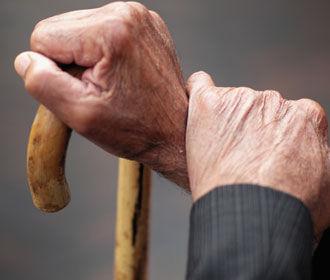 Раскрыта новая причина старения
