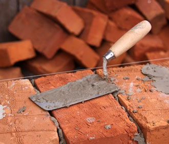 В Украине началась большая стройка – Гончарук