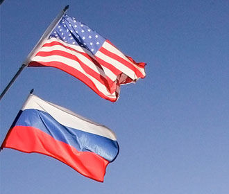Bloomberg: США исчерпали возможности санкций против РФ
