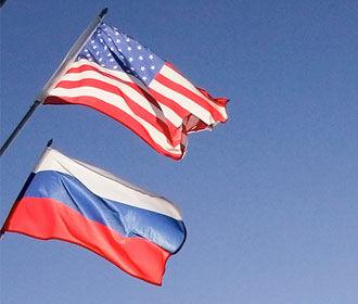 Позитивные оценки США и ЕС у россиян впервые за годы превысили негатив