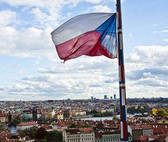 В Чехии хотят упростить трудоустройство для украинцев