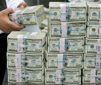 США передали Ирану 1,7 миллиарда долларов наличными