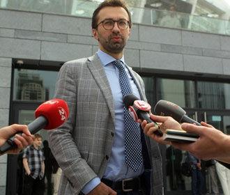 Лещенко просит НАБУ и НАПК проверить приобретение им квартиры