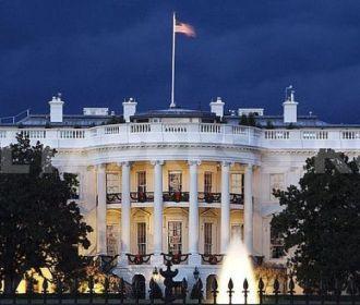 Десятки сотрудников Белого дома заразились коронавирусом