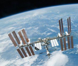"""Из-за аварии """"Союза"""" есть угроза полета МКС в беспилотном режиме"""