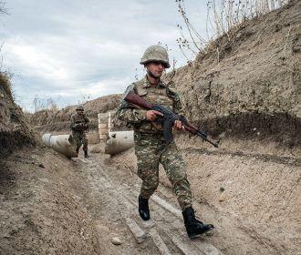В Армении разрешили забирать имущество граждан