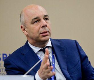 Силуанов назвал возможные сроки решения суда по делу о долге Украины перед Россией