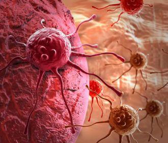 Уникальная нановакцина совершит революцию в лечении рака