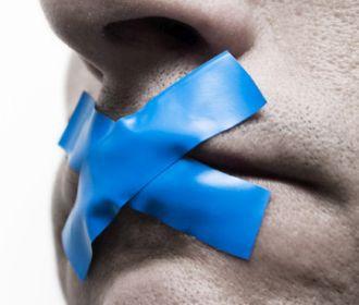 В НСЖУ призвали не оставлять безнаказанными нападающих на журналистов