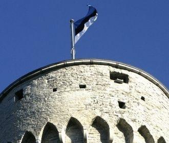 Украина отменила бесплатные долгосрочные визы для граждан Эстонии