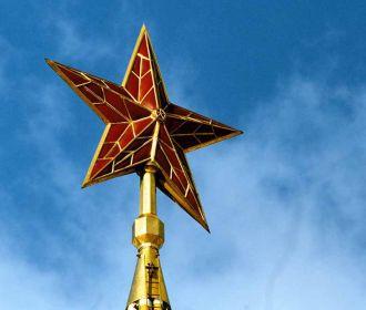 Конец мифа о путинском преемнике
