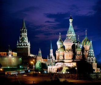 Россия пригласит Зеленского в Москву на 75-летие Победы