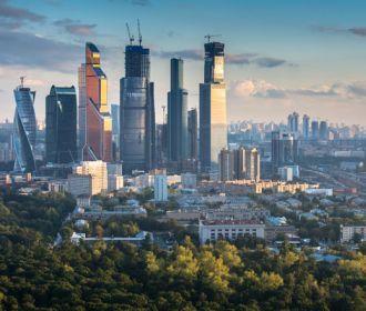 ВЦИОМ: большинство россиян не хотели бы уехать за границу на ПМЖ