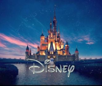 """Disney снимет фильм на основе мультфильма """"Лило и Стич"""""""