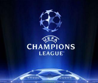 УЕФА определился с датой восстановления Лиги чемпионов