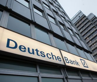 США оштрафовали Deutsche Bank за сомнительные сделки
