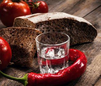 Для экономии украинцы стали употреблять больше черного хлеба - эксперт