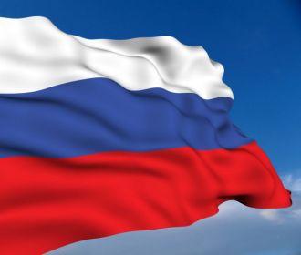РФ заняла 40-е место в рейтинге Doing Business, Украина - 80-е