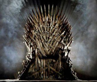 Фанаты раскрыли тайну имен героев «Игры престолов»