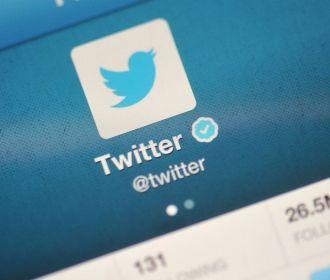 Salesforce готова заплатить за Twitter $16 млрд