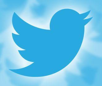 Гендиректор Twitter: среди плативших за политрекламу аккаунтов лишь 0,001% связаны с РФ