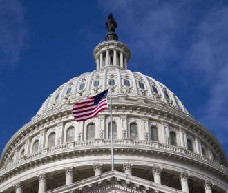 Сенатор Макконнелл заблокировал резолюцию, призывающую обнародовать доклад Мюллера