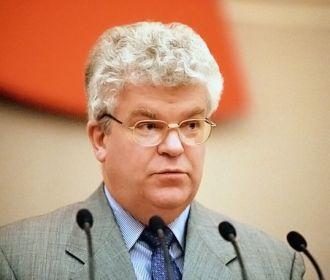 Чижов: вопрос об ужесточении санкций ЕС против России в практическом плане не стоит