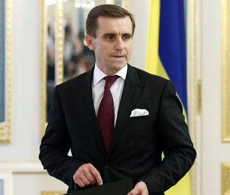 АП: страны ЕС достигли консенсуса по безвизу для Украины