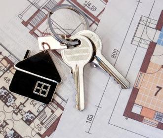 Однокомнатные квартиры в ЖК «Новый Автограф»: преимущества и особенности