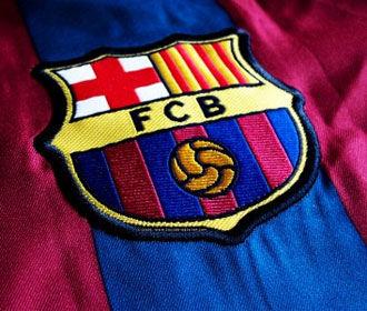 ИГИЛ составил список запрещенных футбольных клубов
