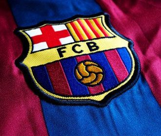 Барселона платит самые высокие зарплаты в мире среди спортивных команд