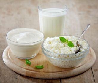 Найден способ получения максимально полезного йогурта