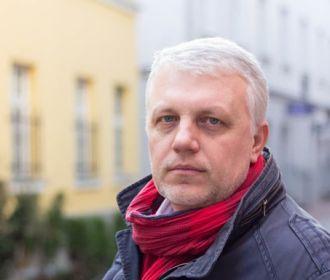 """Полиция призывает подозреваемых по """"делу Шеремета"""" не затягивать ознакомление с материалами"""