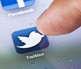 Twitter расширил возможности ретвитов