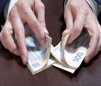Скандал с разглашением конфиденциальной информации в Нацкомиссии по ценным бумагам отпугнет иностранных инвесторов – эксперты