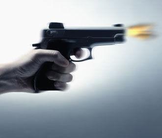 Бабушка застрелила мужа за покупку порно