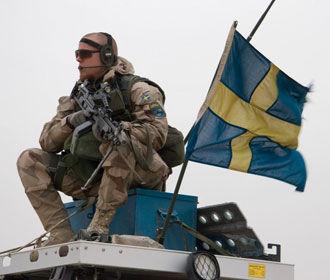 Швеция планирует вернуть воинскую повинность из-за России - СМИ