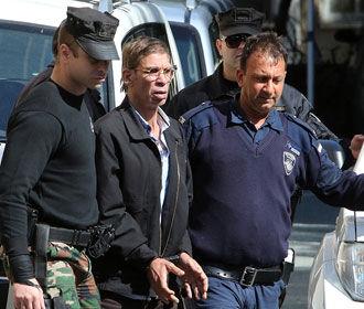 Кипр выдаст Египту угонщика самолета