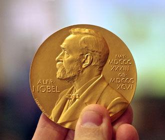 Призовой фонд Нобелевской премии увеличится до $1 миллиона