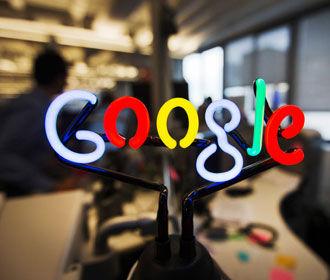 ЕС оштрафовал Google на 4,3 млрд евро