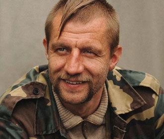 """Гаврилюк объяснил, как его """"занесло"""" в таксисты"""