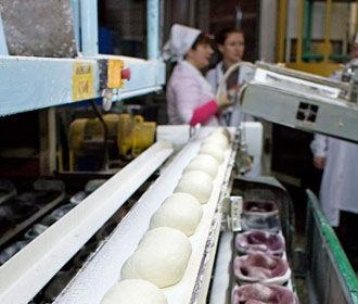 В Украине хлеб за год подорожал на 60%