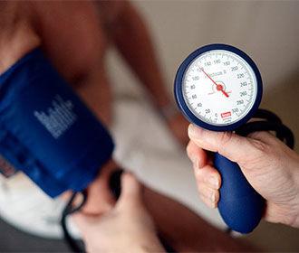 Кардиологи: нападки на холестерин не обоснованы