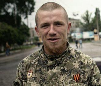 Захарченко заявил, что уже знает кто заказал Моторолу