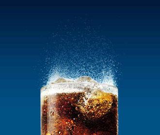 Pepsi намерена снизить содержание сахара в своих напитках
