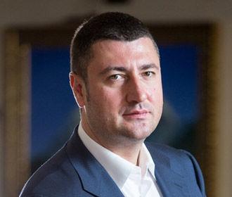 Решение об аресте имущества Олега Бахматюка не вступило в законную силу, - Ukrlandfarming