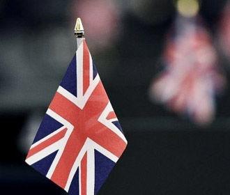 Упрощения визового режима с Великобританией удастся добиться через несколько лет - посол
