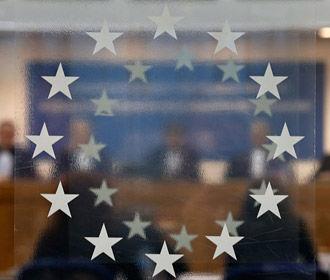 Нидерланды подадут в ЕСПЧ иск против России за сбитый МН17