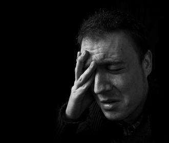 У пациентов с мигренью появилась надежда
