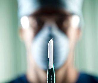 Названы сроки исчезновения профессий хирурга и писателя